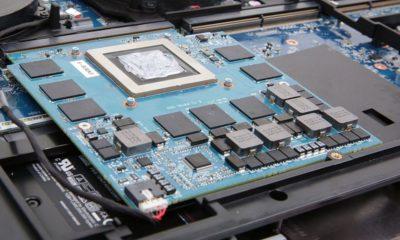 No habría GTX 1080M para portátiles 36