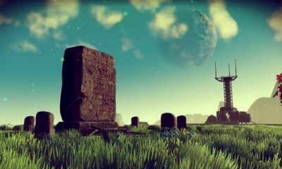 No Mans Sky logra superar un escollo legal importante 101