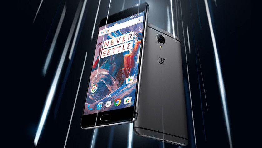 Análisis OnePlus 3, el mejor smartphone en su rango de precio 29