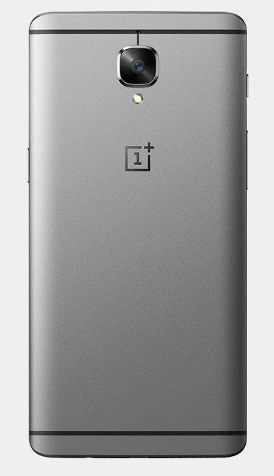 OnePlus3_5