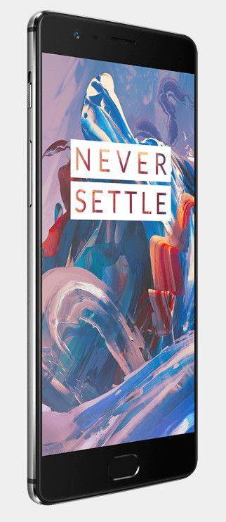 OnePlus3_6