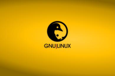 Sony a un paso de cerrar la polémica supresión de Linux en PS3