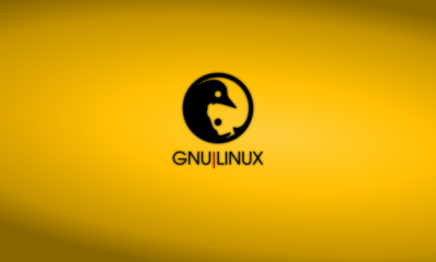 Sony a un paso de cerrar la polémica supresión de Linux en PS3 46