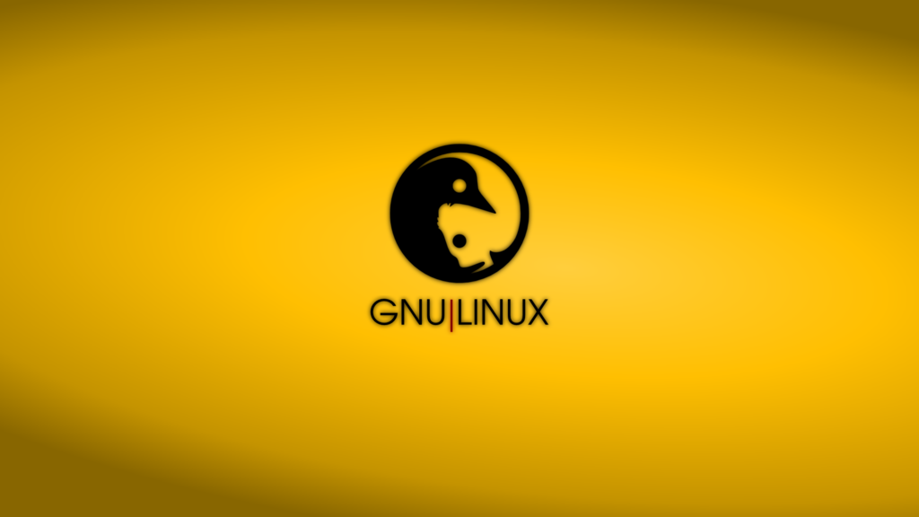 Sony a un paso de cerrar la polémica supresión de Linux en PS3 28
