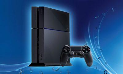 Sony golpearía primero lanzando PS4 NEO este año 74