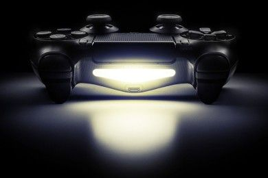 PS4 NEO no afectará al ciclo de vida de PS4, dice Sony