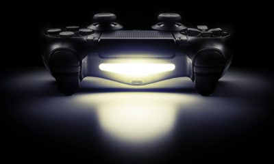 PS4 NEO no afectará al ciclo de vida de PS4, dice Sony 73