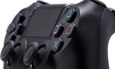 Desarrollar para PS4 NEO y Xbox Scorpio será más fácil que en PC 82