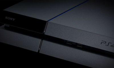 ¿Por qué trabaja realmente Sony en una PS4 NEO? 78