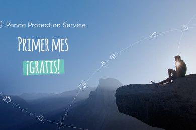 Panda Protection Service ¡prueba gratis este antivirus multidispositivo!
