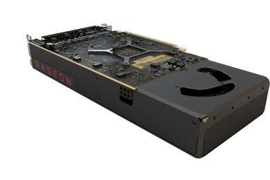 Analistas: AMD lo ha hecho mejor que NVIDIA