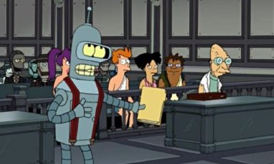 Robot abogado gana 160.000 multas de aparcamiento 80