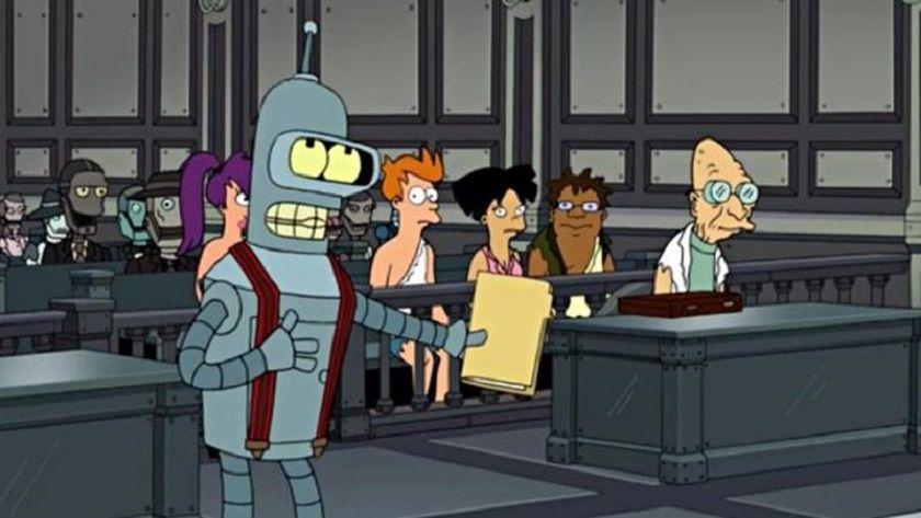 Robot abogado gana 160.000 multas de aparcamiento 29
