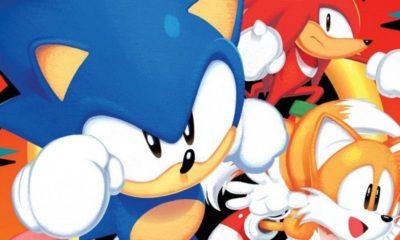 El próximo Sonic llegará en 2017, SEGA quiere hacer algo grande 68