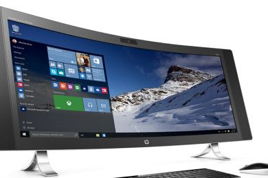 ¿Comercializará Microsoft un Surface AIO?