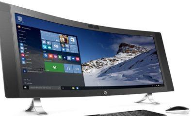 ¿Comercializará Microsoft un Surface AIO? 41