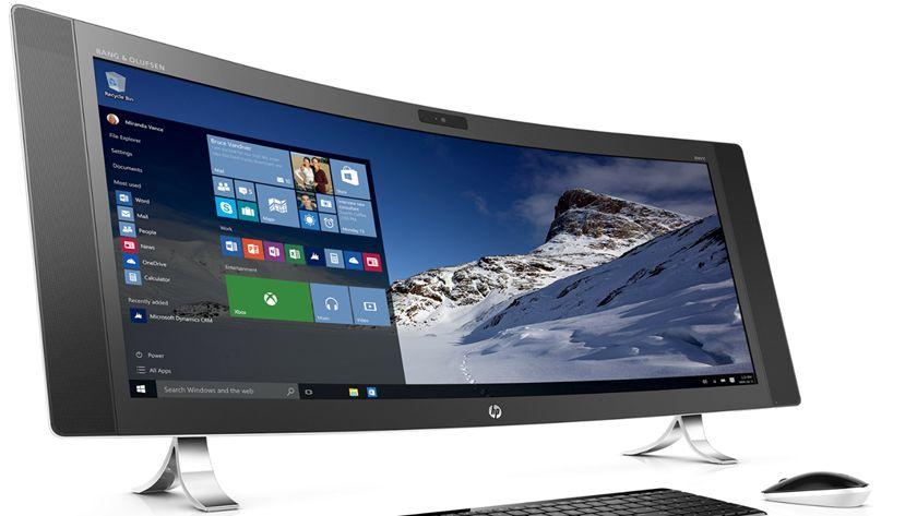 ¿Comercializará Microsoft un Surface AIO? 30