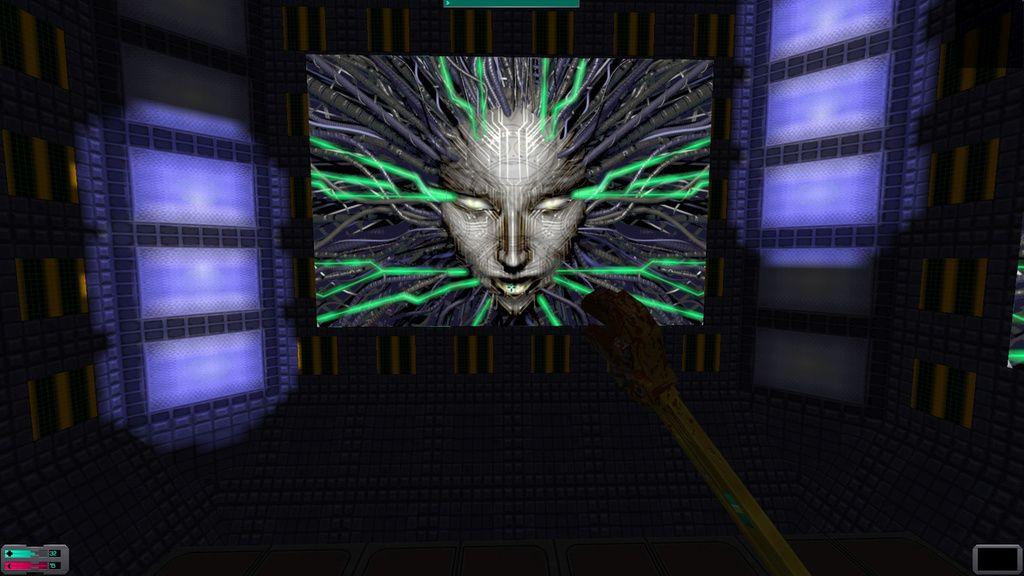 GoG arranca sus ofertas de verano, System Shock 2 gratis 35