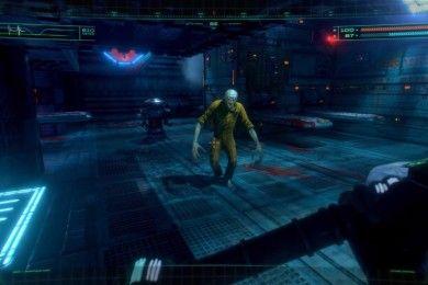Requisitos de System Shock Reboot para PC