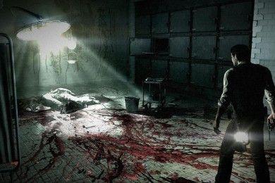 The Evil Within 2 y Wolfenstein 2 asomarían en el E3