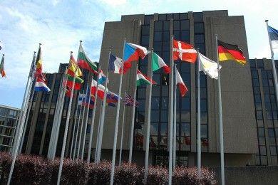 Europa en contra del canon con cargo a los Presupuestos Generales