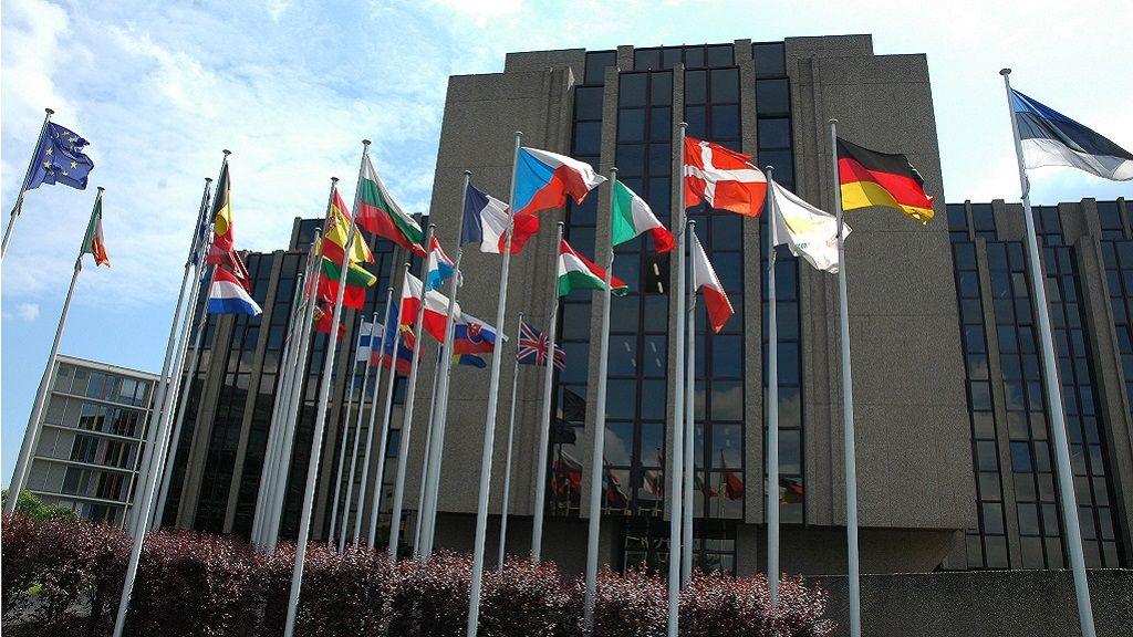Europa en contra del canon con cargo a los Presupuestos Generales 28