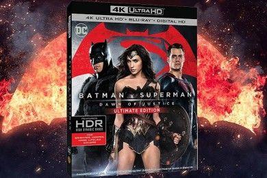 El primer Blu-ray de 100 GB se lanzará este verano