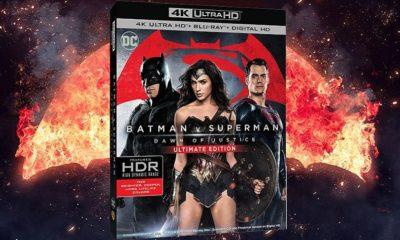 El primer Blu-ray de 100 GB se lanzará este verano 42