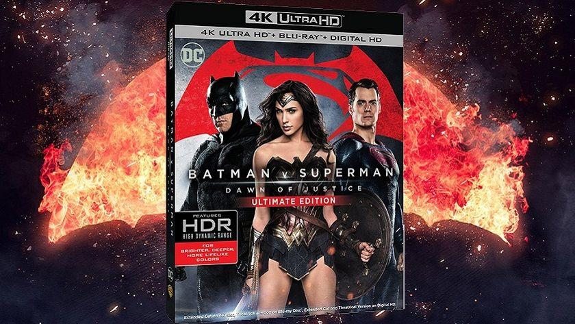 El primer Blu-ray de 100 GB se lanzará este verano 31