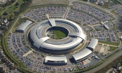 Reino Unido sufre los problemas del exceso de espionaje 70