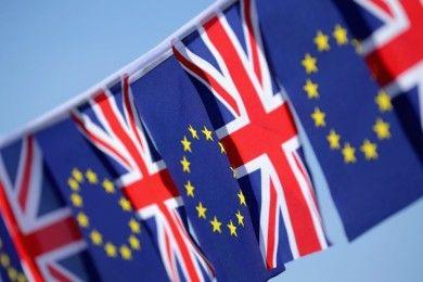 ¿Qué es la Unión Europea? Lo más buscado en Google tras el Brexit