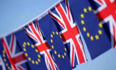 ¿Qué es la Unión Europea? Lo más buscado en Google tras el Brexit 65