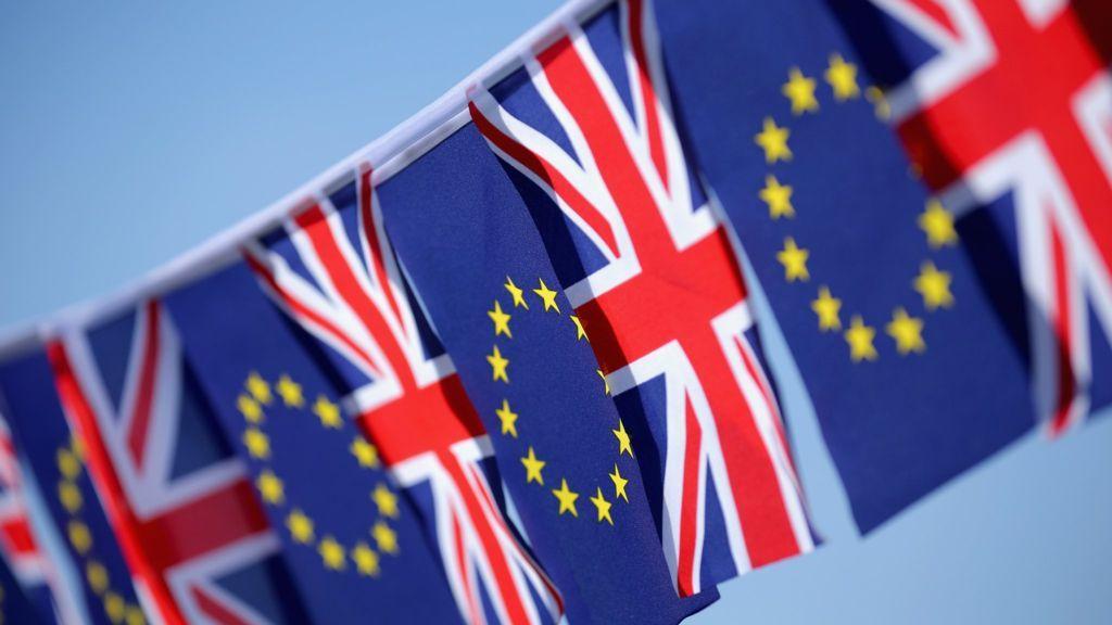 ¿Qué es la Unión Europea? Lo más buscado en Google tras el Brexit 29