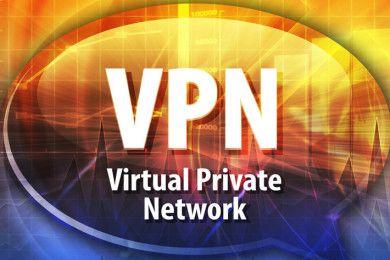 Cómo usar conexiones seguras VPN en Windows 10