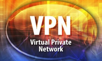 VPN en Windows 10