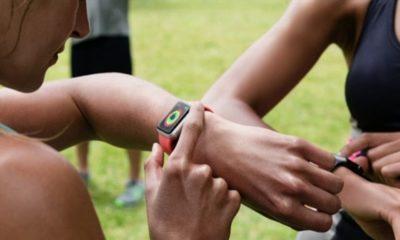 Apple presenta WatchOS 3, todo lo que debes saber 47