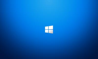 Ya puedes vincular tu cuenta Microsoft y tu licencia de Windows 10 36