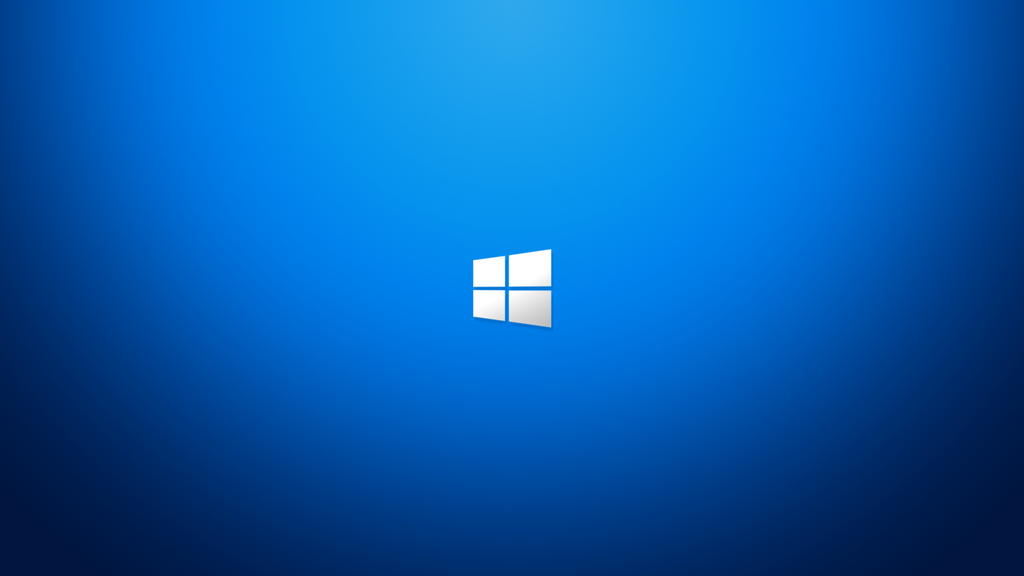Ya puedes vincular tu cuenta Microsoft y tu licencia de Windows 10 29