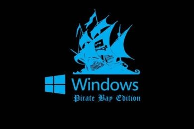 Microsoft rastrea copias pirata de Windows 7 y Windows 8