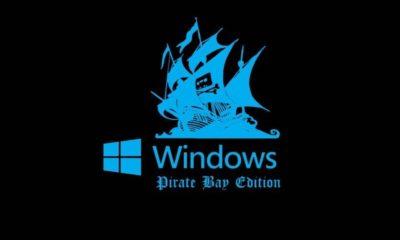 Microsoft rastrea copias pirata de Windows 7 y Windows 8 53