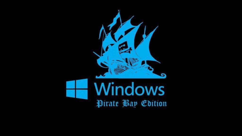 Microsoft rastrea copias pirata de Windows 7 y Windows 8 29