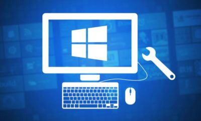 Cómo reactivar Windows 10 después de un cambio de hardware 75