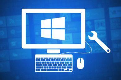 Refresh Windows Tool: herramienta Microsoft para limpiar Windows 10
