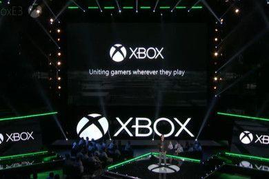 Xbox Play Anywhere, Xbox y Windows 10 más juntos que nunca