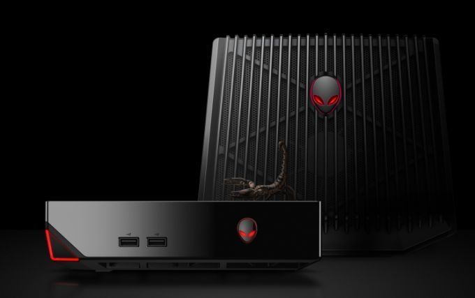 alienware-alpha_01