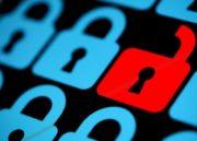 antivirus on-line gratuito