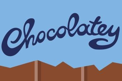 Chocolatey, un gestor de paquetes para Windows al estilo Linux