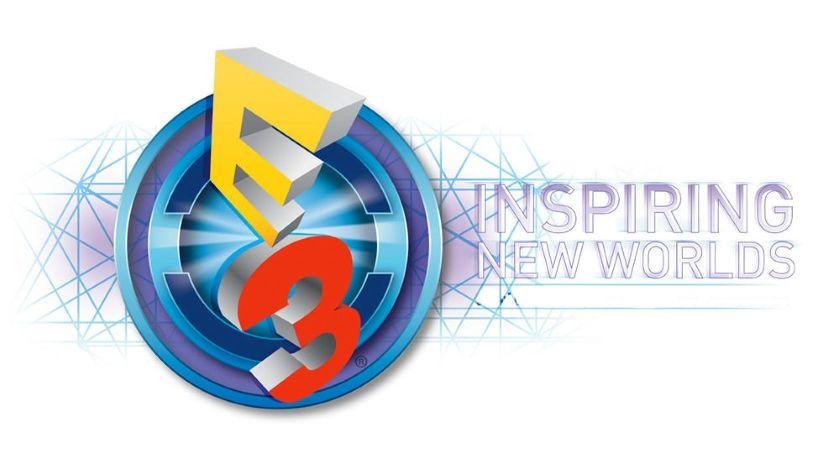 E3 2016, un repaso a las nuevas consolas 30