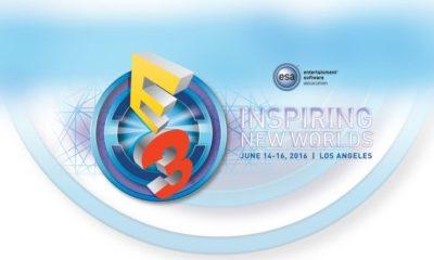 MC opina: Impresiones del E3 2016 47