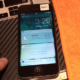 Era inevitable, iOS 10 ya tiene jailbreak 50